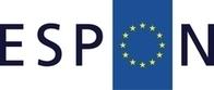 ESPON-Logo