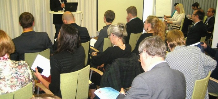 expat-seminar.jpg