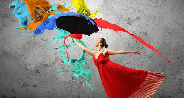 creative-europe