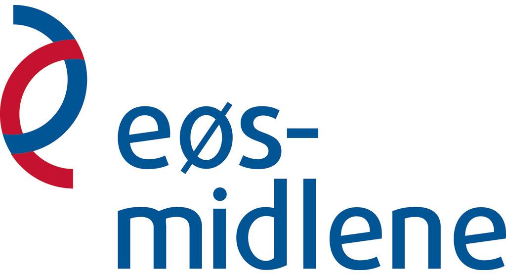 eos-midlene