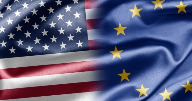 eu-us-flags-612x336